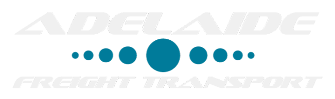 Adelaide Freight Transport